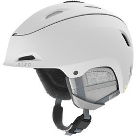 Giro Stellar MIPS Kask Kobiety, matte white